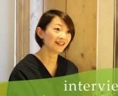 日本の「良いもの」を日常へ届けたい(KARAFURU)
