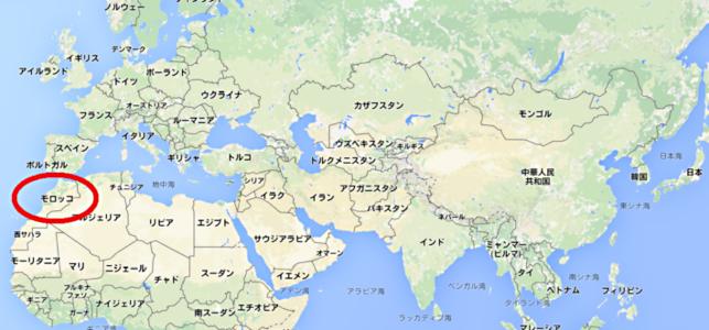 sayo-map1