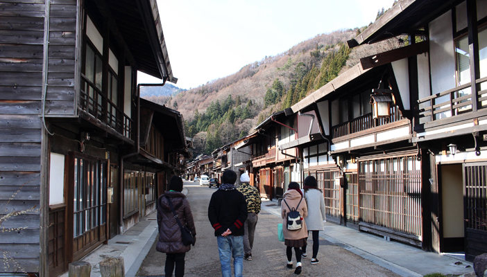 shiojiri-IMG_6099