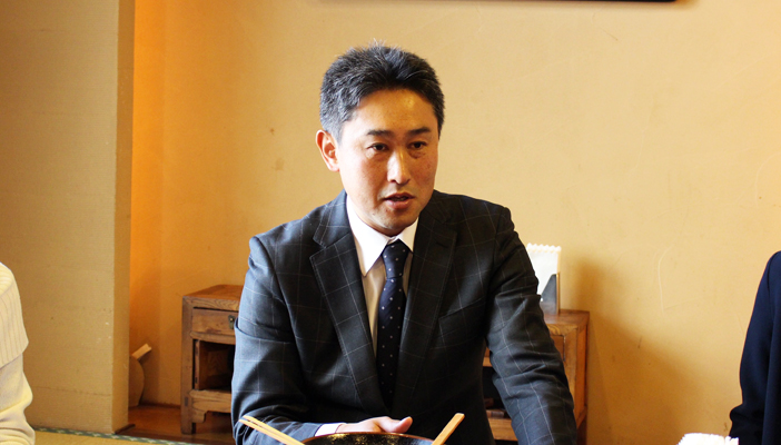 shiojiri-IMG_5760