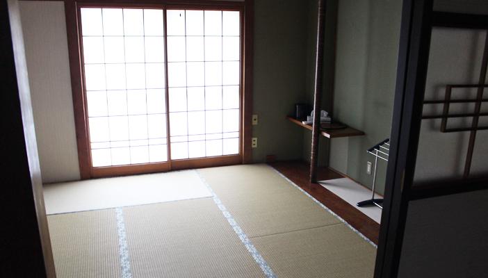 shiojiri-IMG_5818