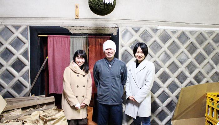 shiojiri-IMG_6033