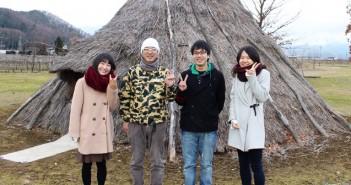 shiojiri-top-IMG_6057