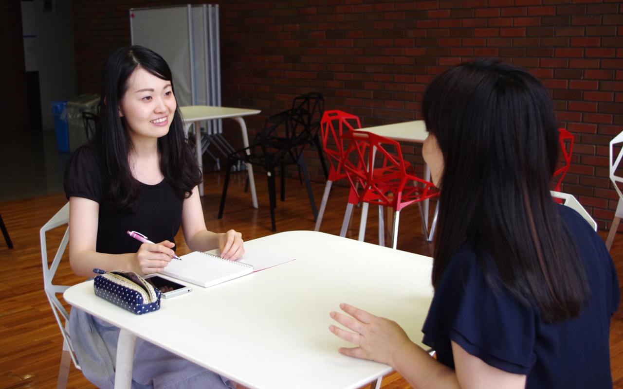 interview111-3
