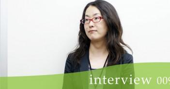 日立テクニカルコミュニケーションズ アーカイブ - わたしらしいキャリアを見つける!|ハナジョブ for 女子学生