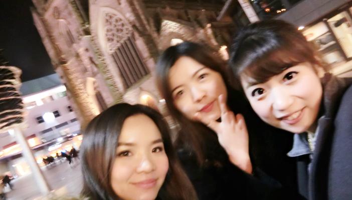 shanghai02-2