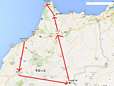 sayo-map2